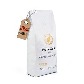 PureCafe Gold
