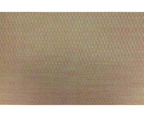 Набор сервировочных салфеток Con Brio CB-1905, 30х45 см.