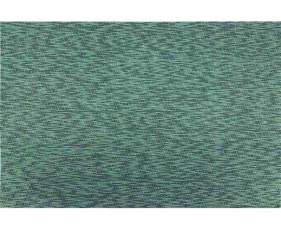 Набор сервировочных салфеток Con Brio CB-1906, 30х45 см.